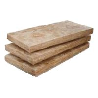 85mm Knauf DriTherm 37 Standard Cavity Wall Insulation Slabs 1200x455 (pack of 8)