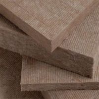 60mm Knauf Earthwool RS45 Universal Insulation Slabs 1200x600 (pack of 8)