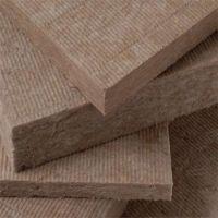 75mm knauf earthwool rs60 universal insulation slabs. Black Bedroom Furniture Sets. Home Design Ideas