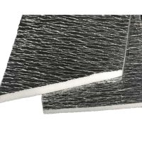 Reflective Foil Insulation Low - E (40m2)