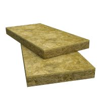Rainscreen Cladding 125mm Rockwool Rainscreen Duo Slab 1200x600 Pack Of 3 Insulation Cart
